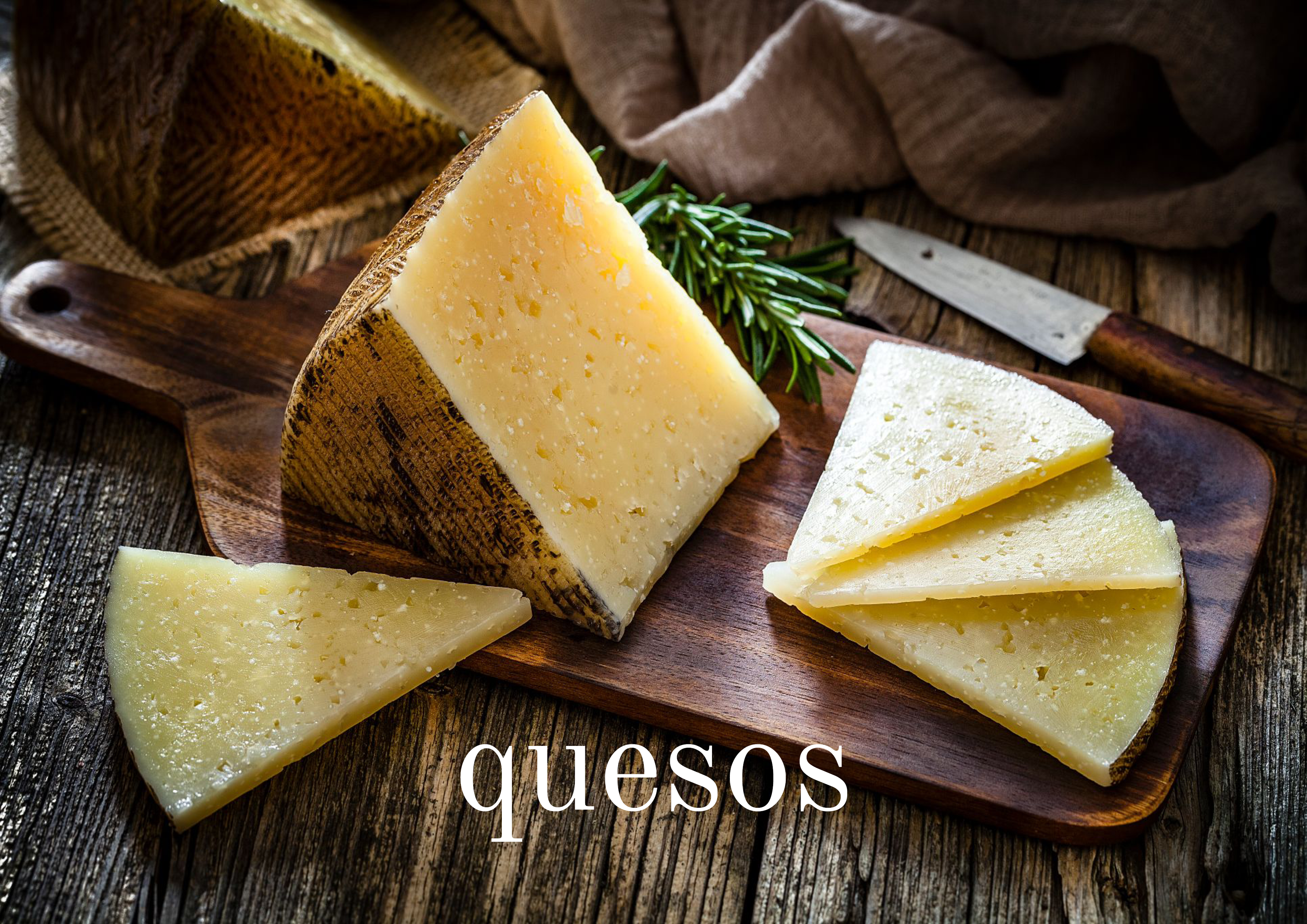QUESOSASAMON_QUESO .png